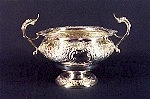 Thumbnail of cup